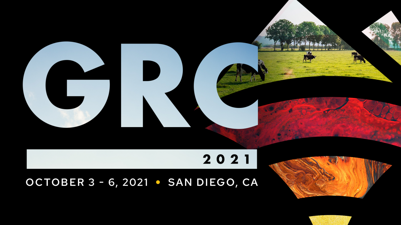 GRC 2021 Featured Image